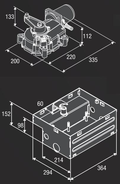 motor-cổng-âm-sàn-beninca