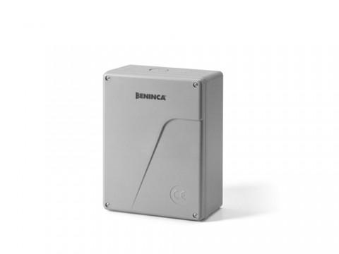 Cổng tự động Beninca Italy - Hotline : 0978 77 33 80 Mr Khôi